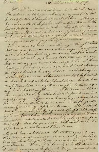 Ms1997_002_SmithfieldPreston_Letter_1799_0721.jpg