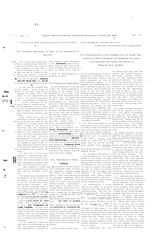 http://spec.lib.vt.edu/pickup/Omeka_upload/the_virginia_tech_1904_02_24.pdf