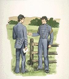 cadetuniform_1883.tif