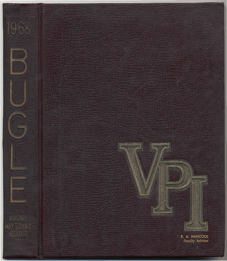 1968Bugle.pdf