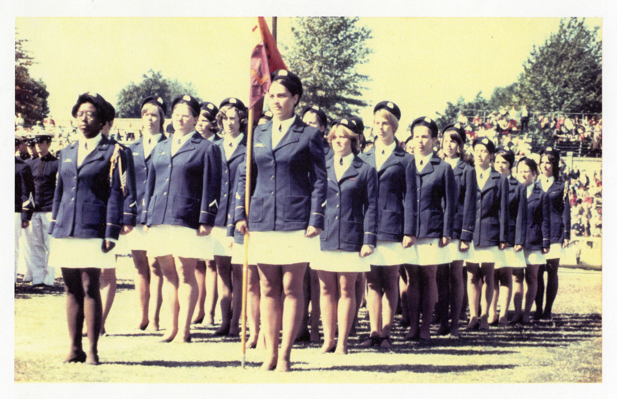 CorpsWomen_001_c1973.jpg