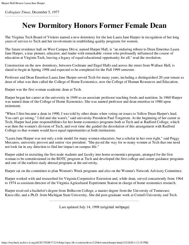 NewDorm_CT_1977.pdf