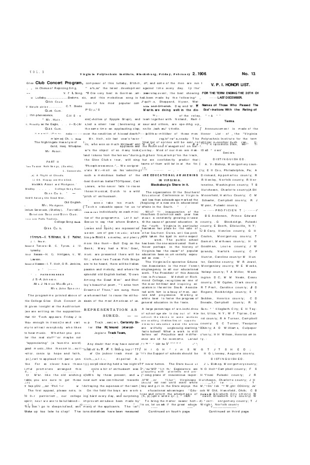 http://spec.lib.vt.edu/pickup/Omeka_upload/the_virginia_tech_1906_02_02.pdf