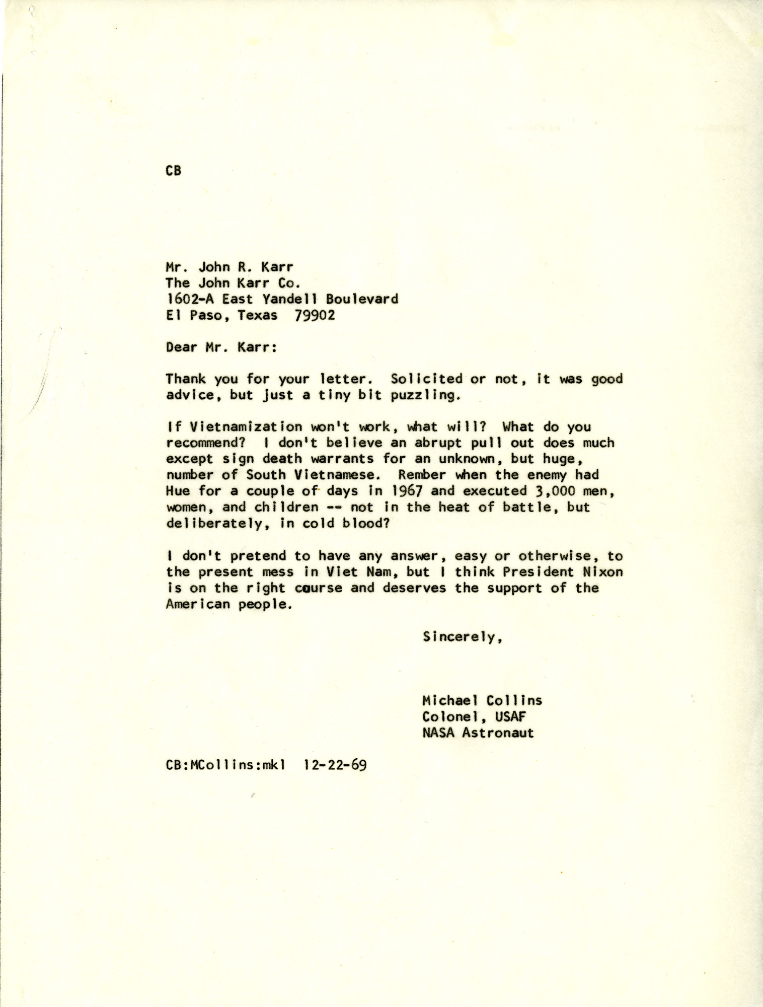 http://spec.lib.vt.edu/pickup/Omeka_upload/Ms1989-029_B18_F1_MichaelCollins_Letter_1969_1222.jpg