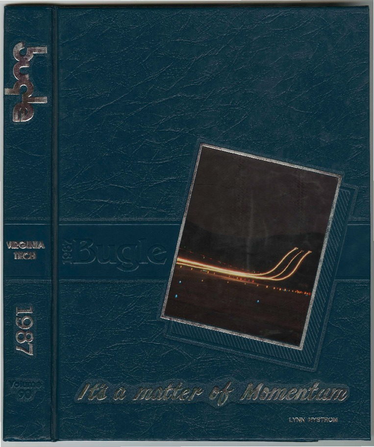 1987Bugle.pdf
