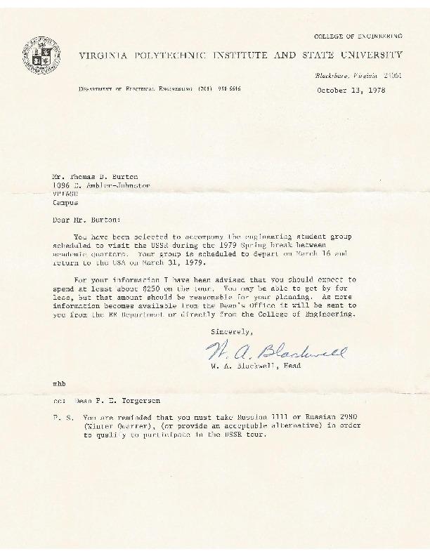 Ms2020_001_BurtonDoug_B1_F1_Original_Europe_1979_letter_19781013.pdf