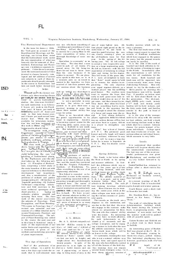 http://spec.lib.vt.edu/pickup/Omeka_upload/the_virginia_tech_1904_01_27.pdf