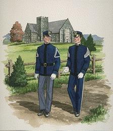 cadetuniform_1908.tif