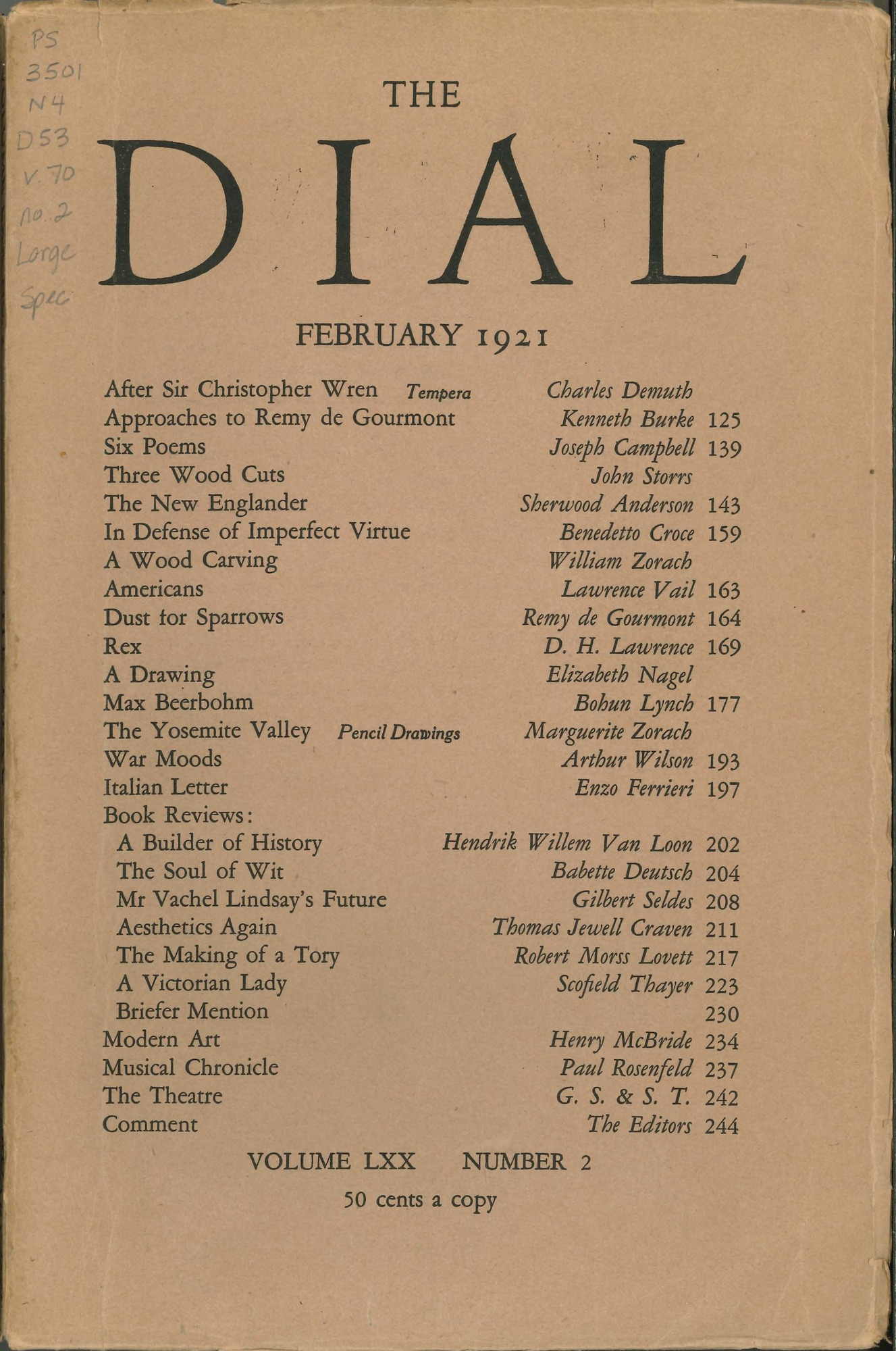 TheDial_May1921.jpg