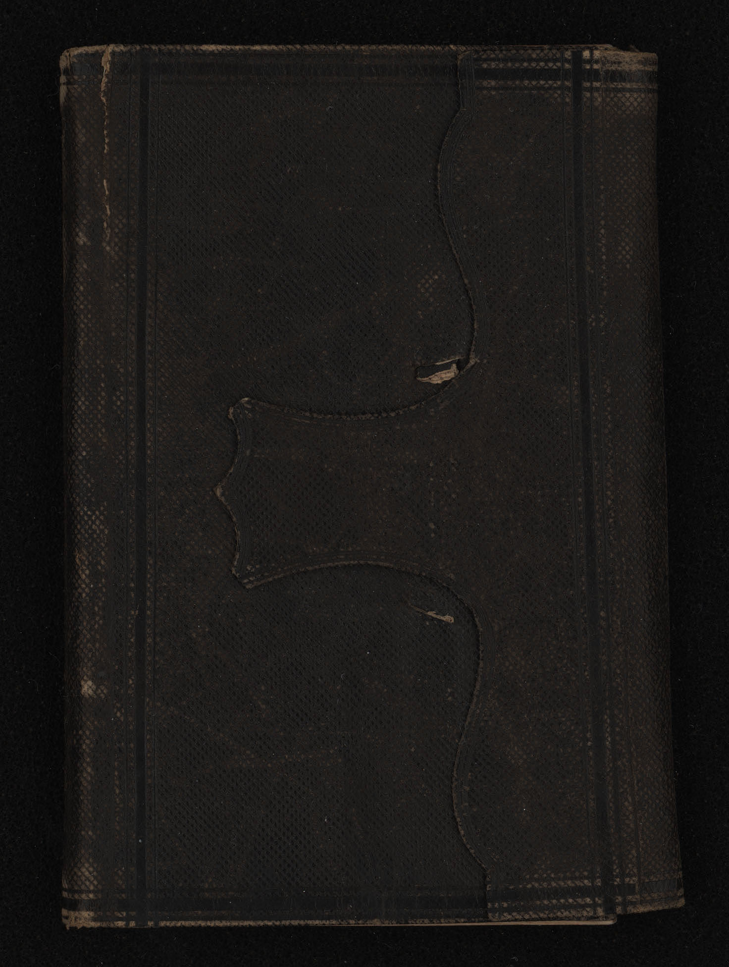 http://spec.lib.vt.edu/pickup/Omeka_upload/Ms2013-074_MantorAlfred_Diary_JPEGs/Ms2013_074_Mantor_Alfred_Diary_1864_FrontCover.jpg
