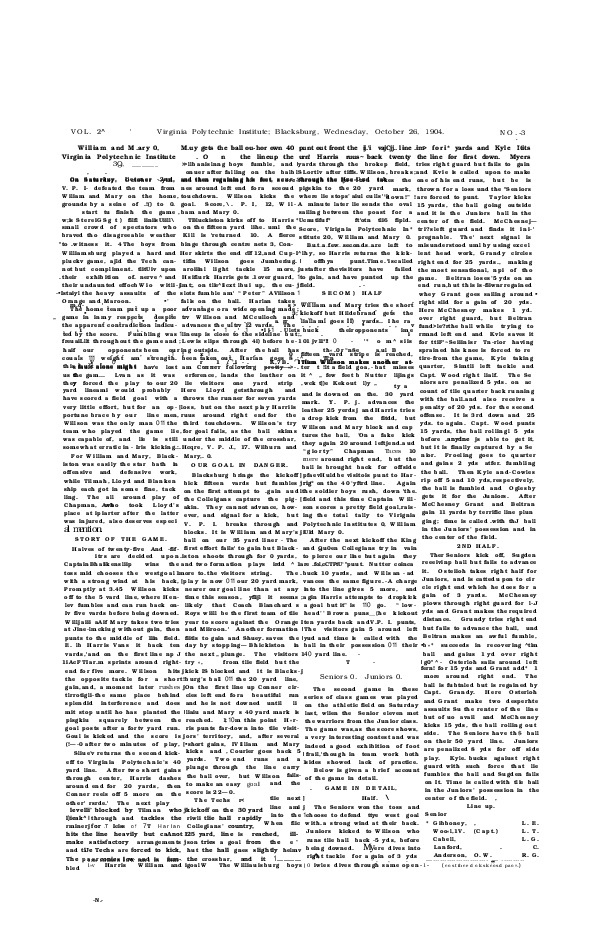 http://spec.lib.vt.edu/pickup/Omeka_upload/the_virginia_tech_1904_10_26.pdf
