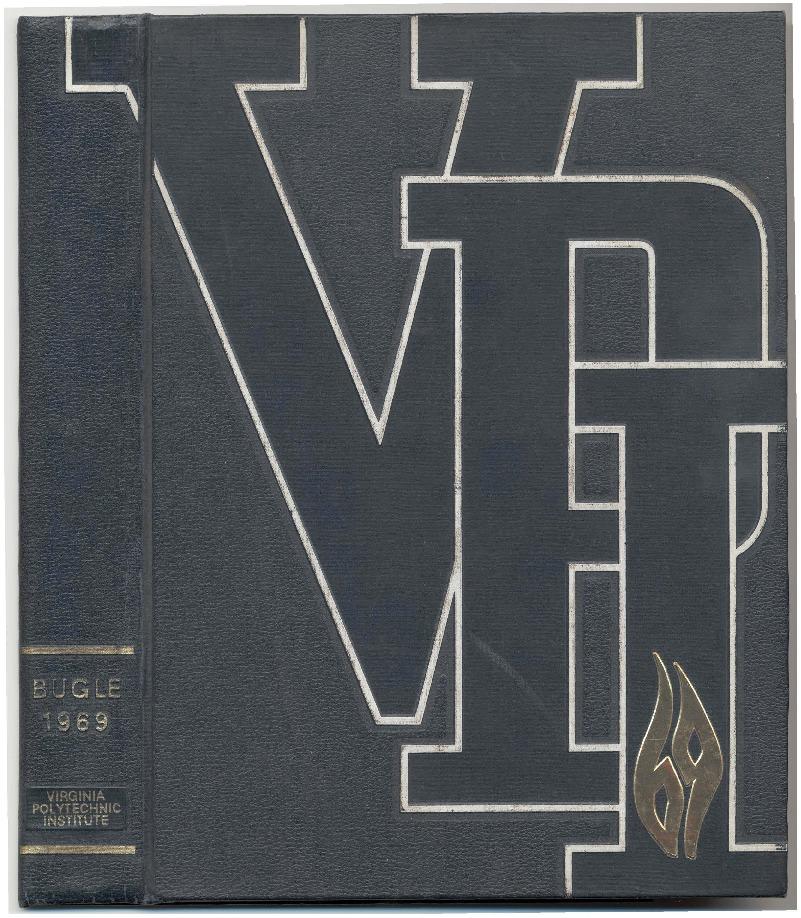 1969Bugle.pdf