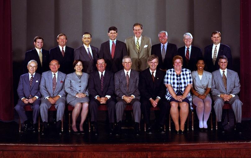 bov_1998-1999.jpg