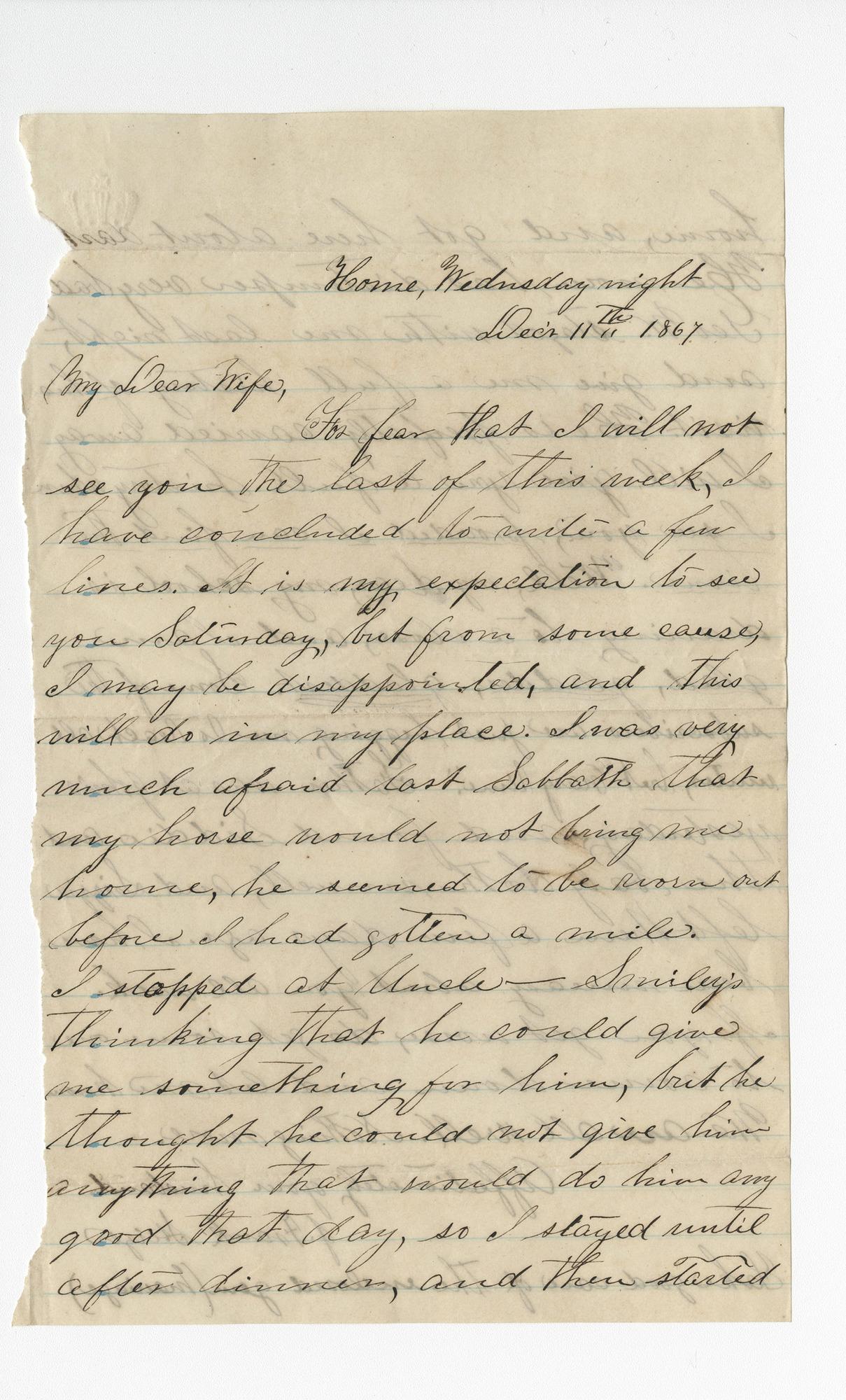 Ms2016-013_HeizerJames_Letter_1867_1211a.jpg