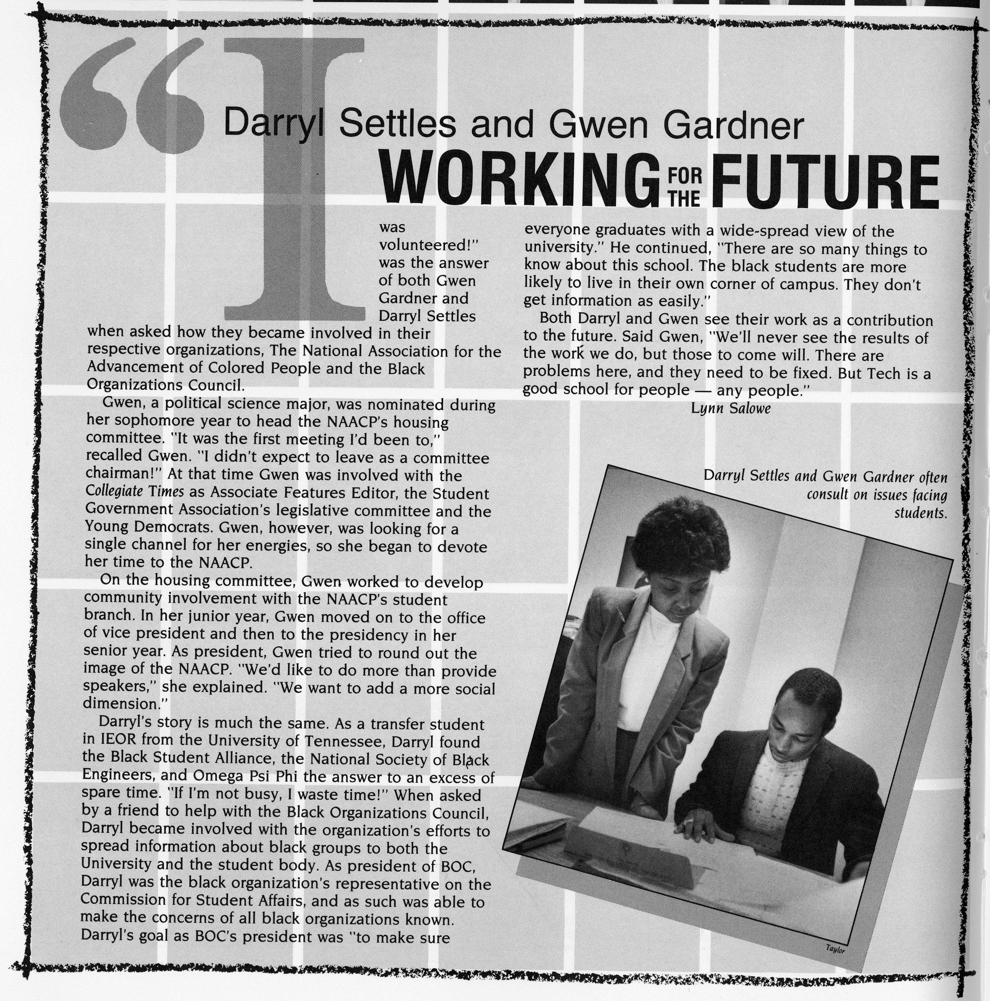 http://spec.lib.vt.edu/pickup/Omeka_upload/SettlesDarryl_GardnerGwen_1984Bugle_pg408.jpg