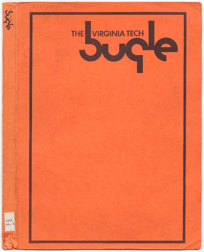 1975Bugle.pdf
