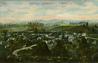 Tazewell looking south.jpg