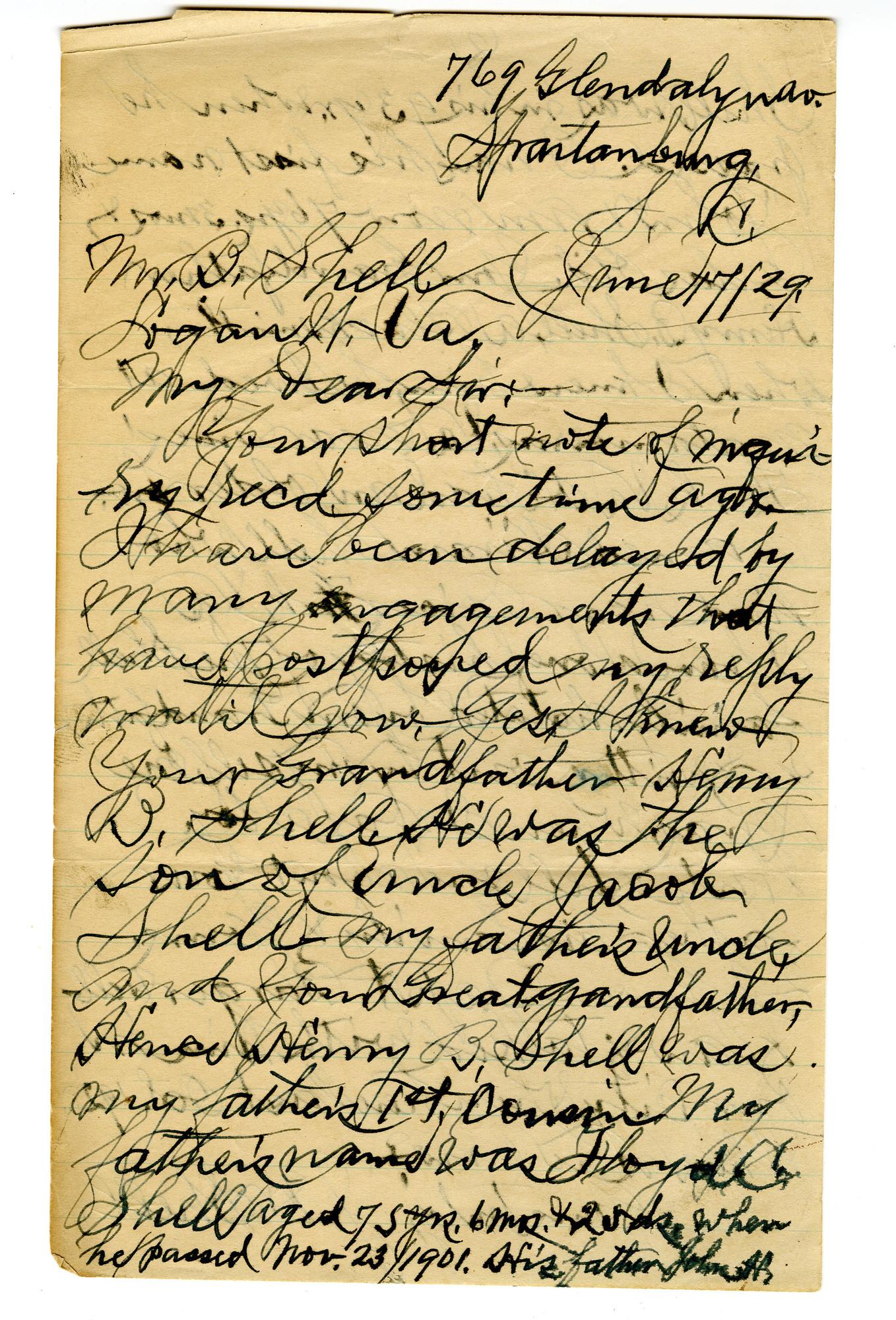 Ms1959_001_Letter_Jun17_1929_p1.jpg