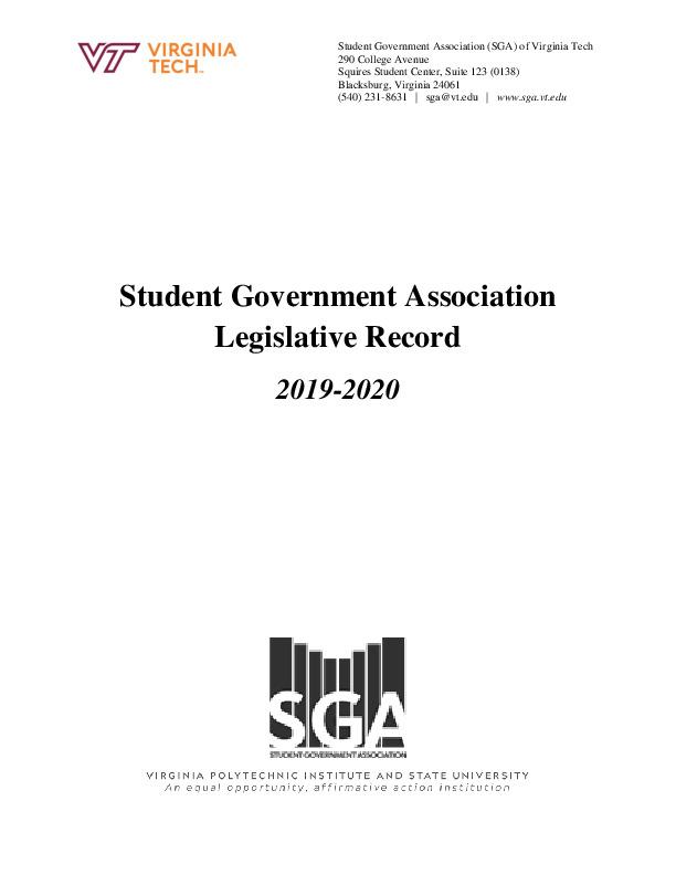 2019-2020_LRCoverPage.pdf