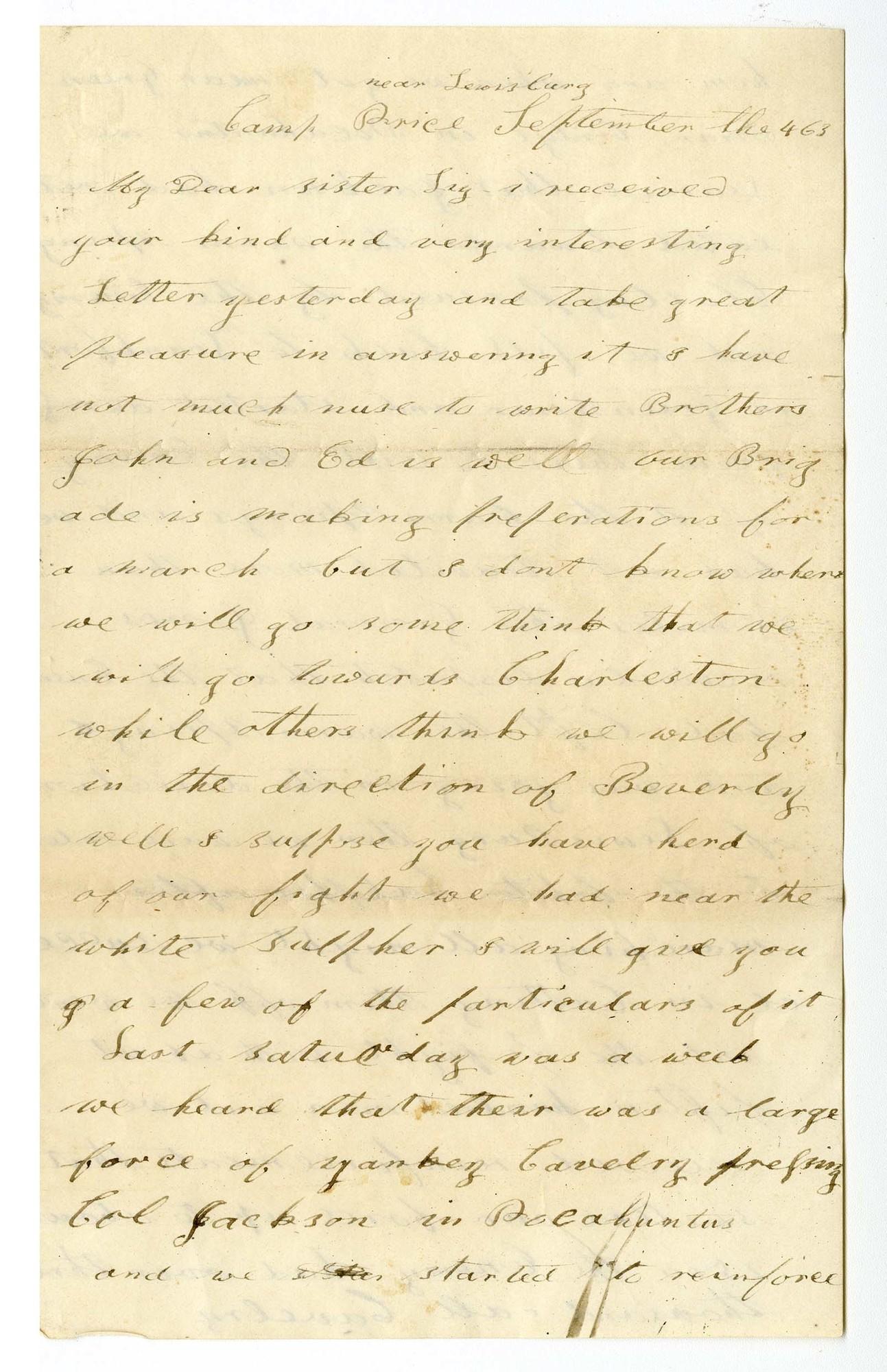 Ms1996_008_CarpenterHenryC_Letter_1863_0904a.jpg
