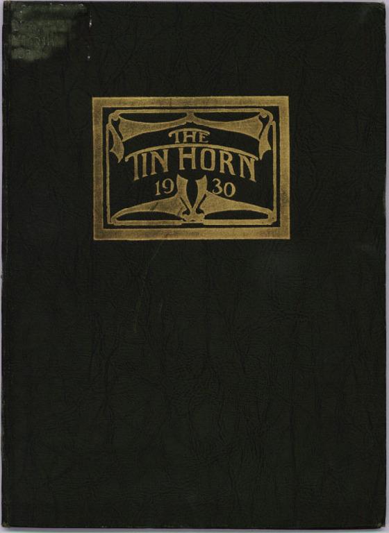 LD5655.V8.T5_1930.pdf