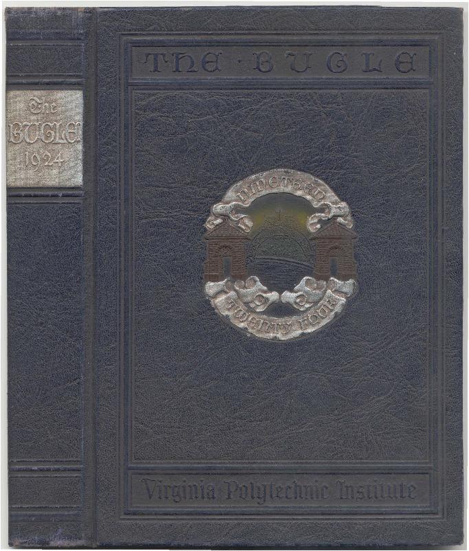 1924Bugle.pdf