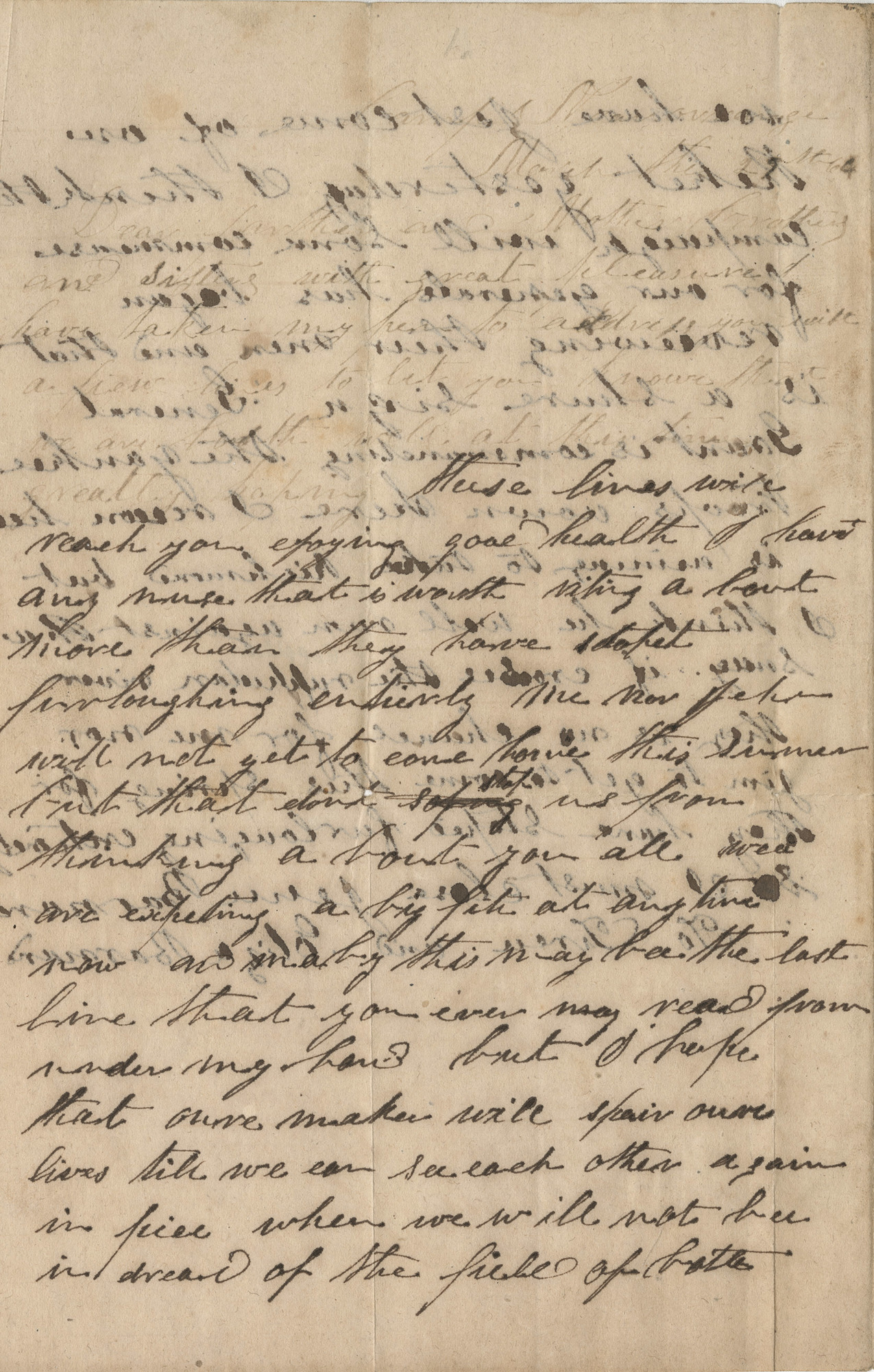 Ms2018_018_BarnardJamesandJehu_Letter_1864_0324a.jpg