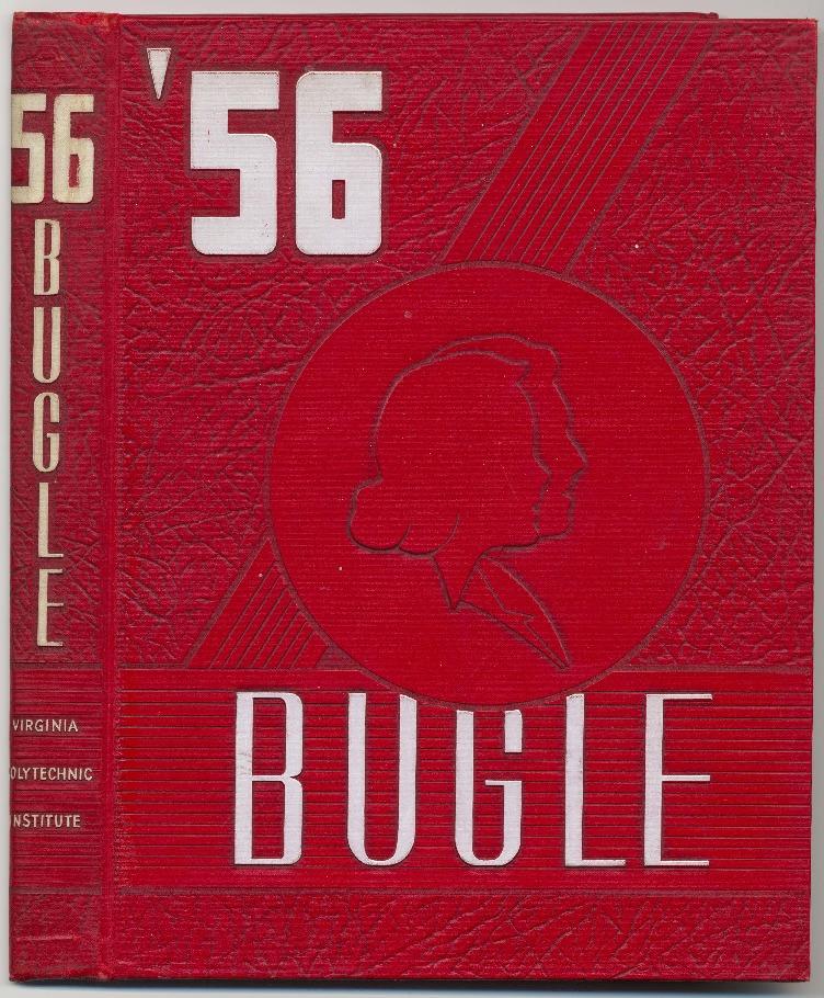 1956BUGLE.pdf