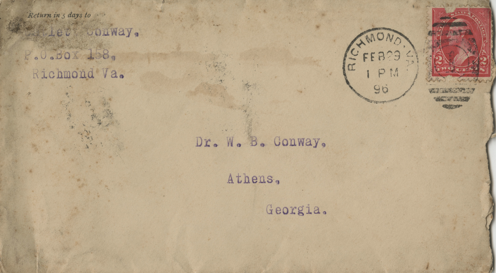 http://spec.lib.vt.edu/pickup/Omeka_upload/Ms2012-039_ConwayCatlett_F2_Letter_1896_0228_enva.jpg