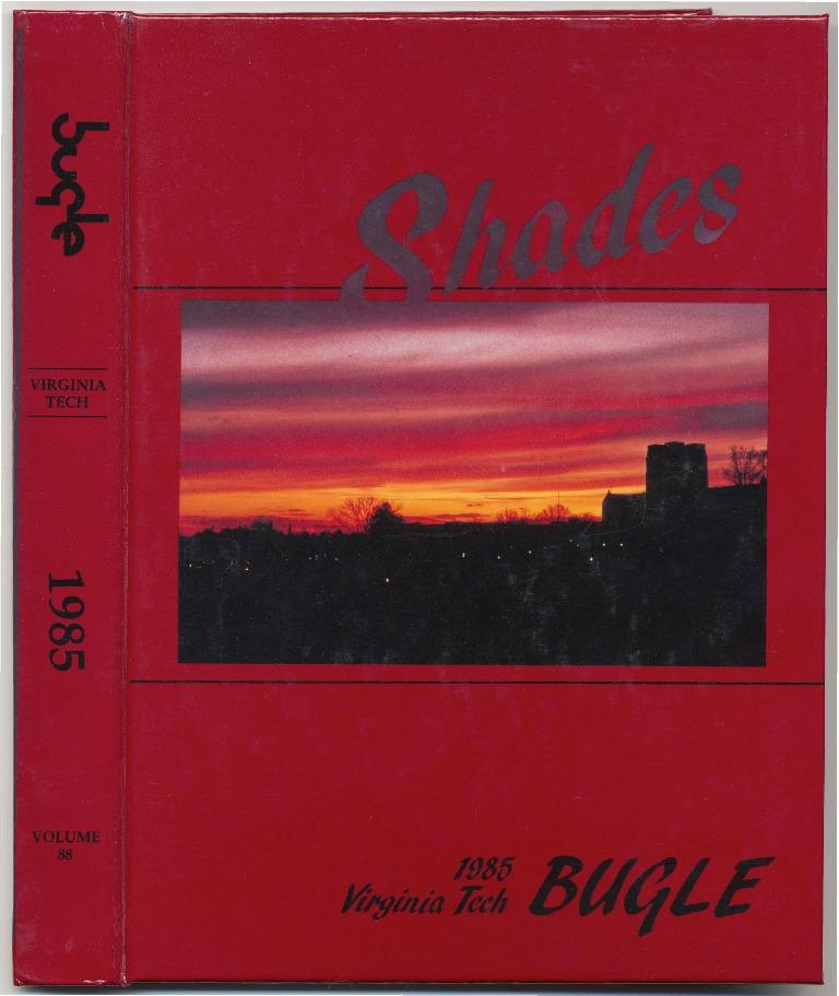 1985Bugle.pdf