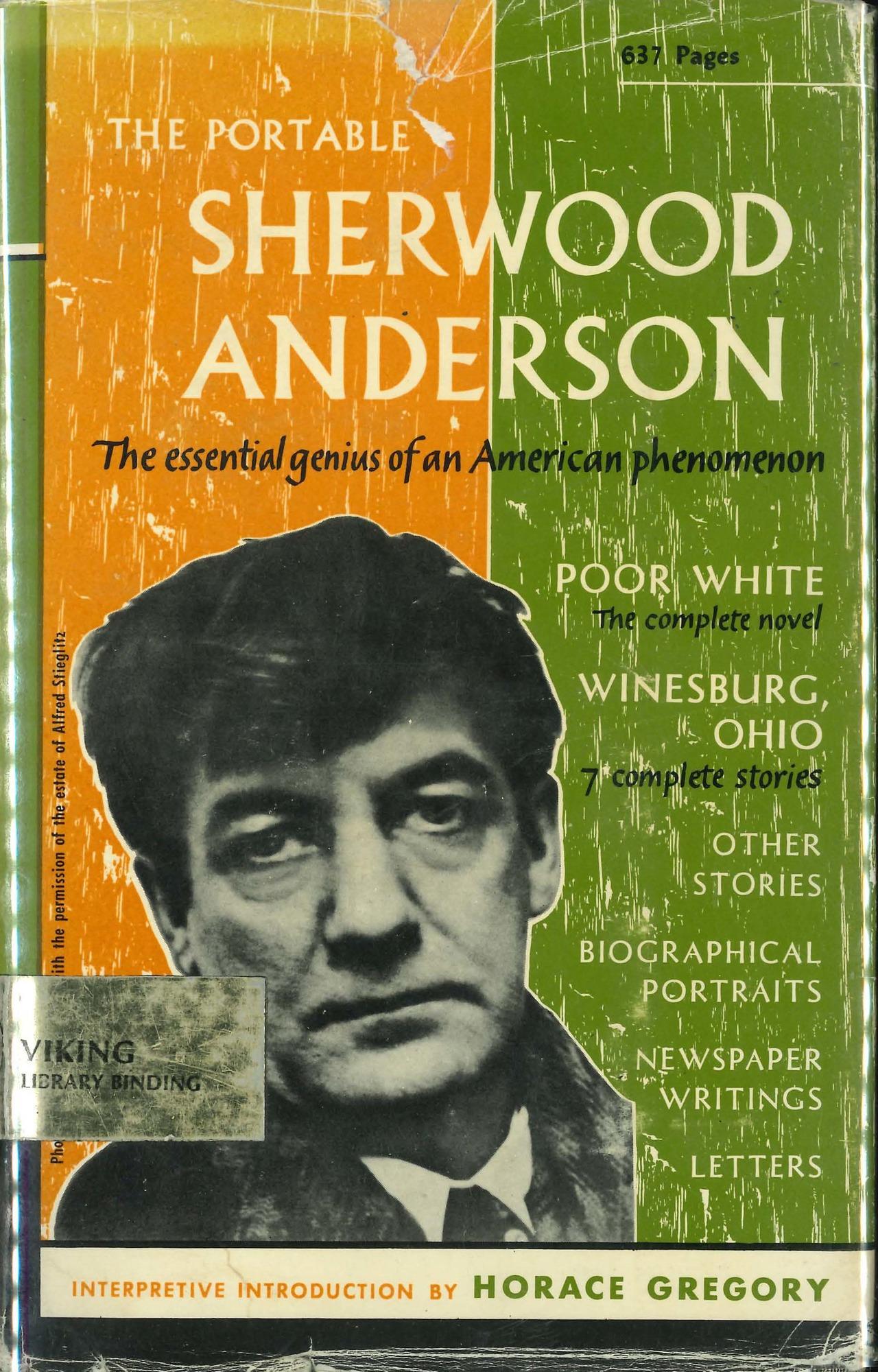 PortableSherwoodAnderson_1949.jpg