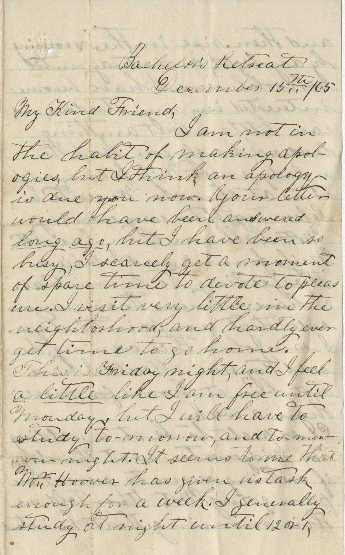 Ms2016_013_HeizerJames_Letter_1865_1215a.jpg