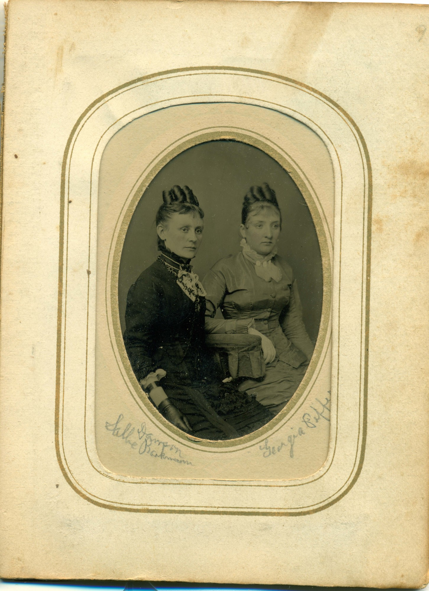 Sallie Samson and Georgia Peffer FRAMED.jpg