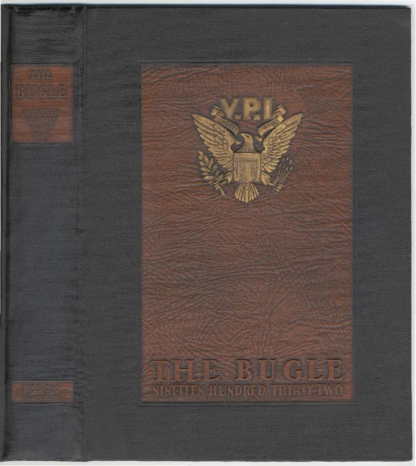 1932Bugle.pdf