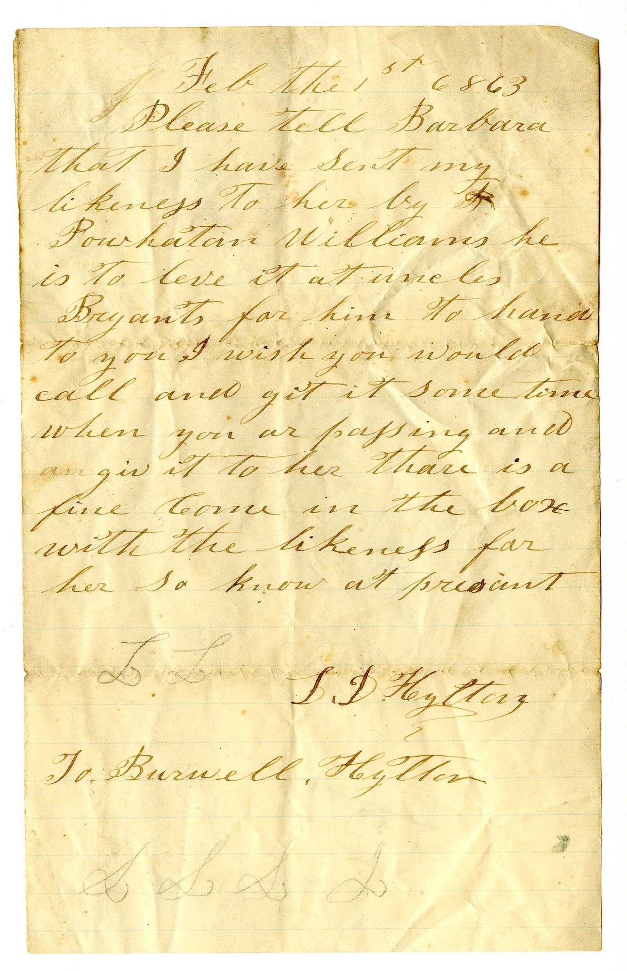 Ms1998_001_HuffHylton_Letter_1863_0201.jpg