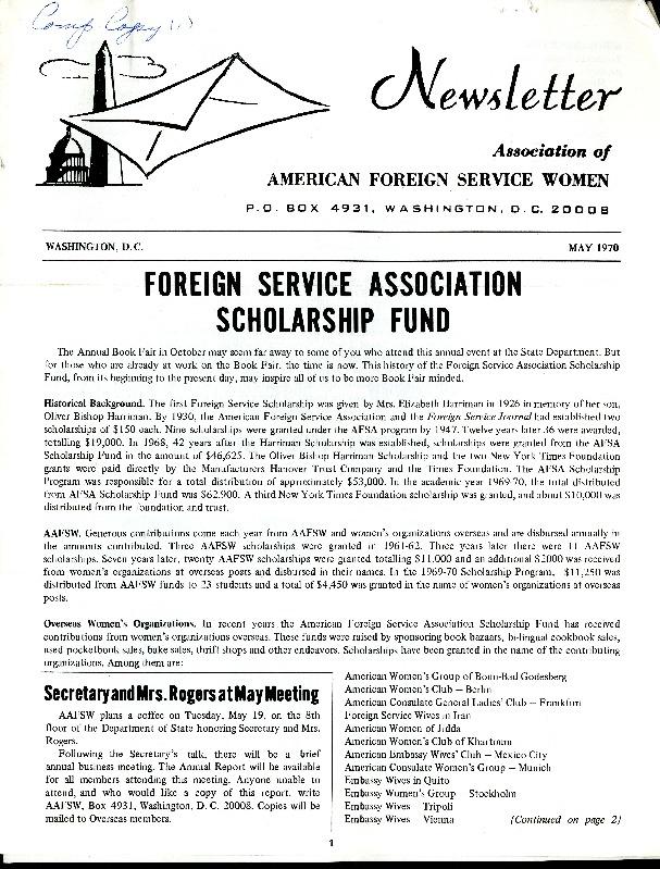 http://spec.lib.vt.edu/pickup/Omeka_upload/Ms1989-029_B18_F2a_MichaelCollins_Newsletter_1970_0500.pdf