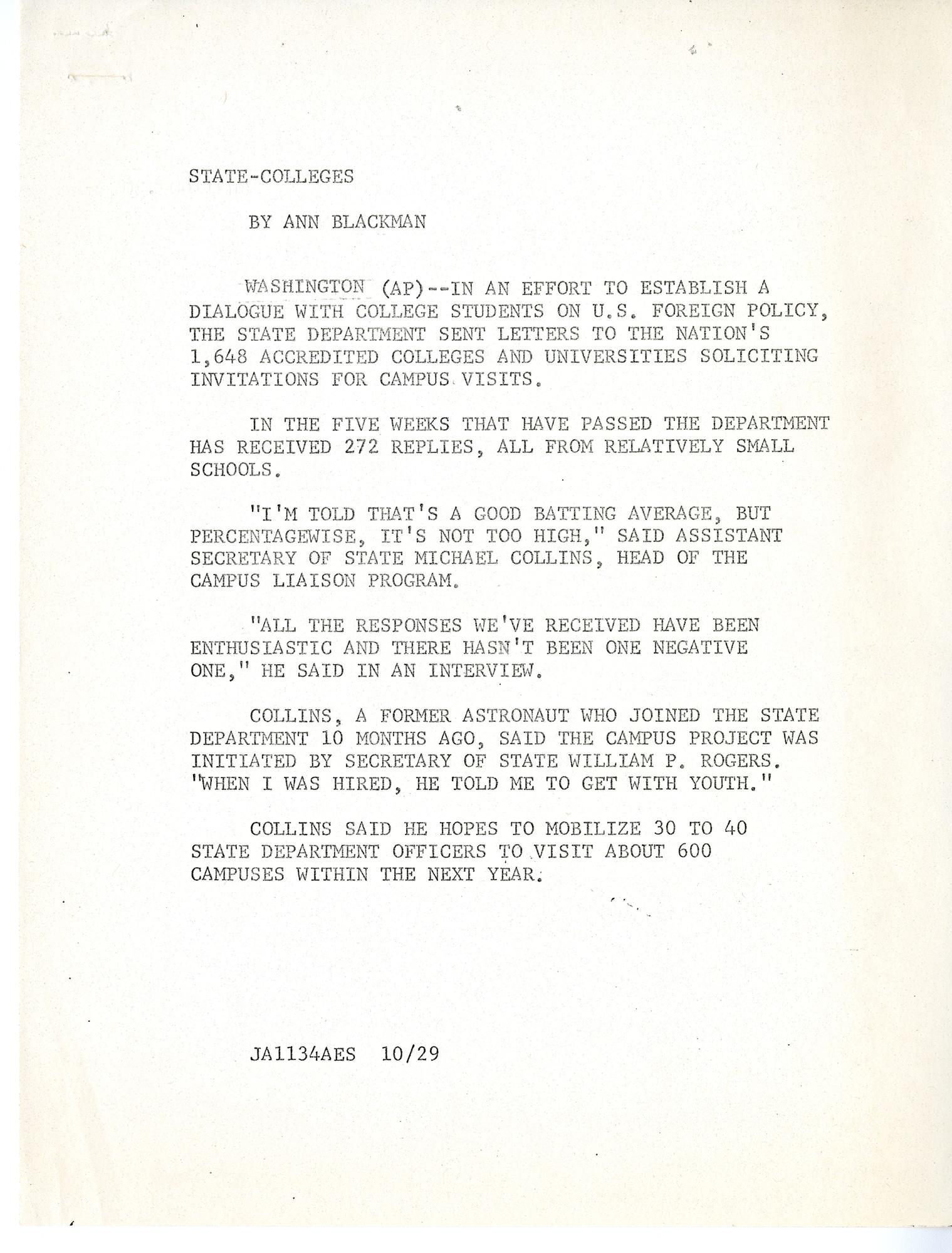 http://spec.lib.vt.edu/pickup/Omeka_upload/Ms1989-029_B18_F1_MichaelCollins_Article_1970_1029.jpg