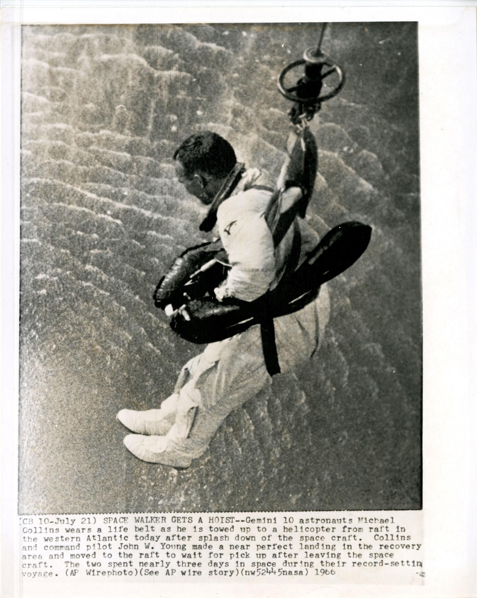 http://spec.lib.vt.edu/pickup/Omeka_upload/Ms1989-029_B07_F1c_Photo_1966_0721_02.jpg