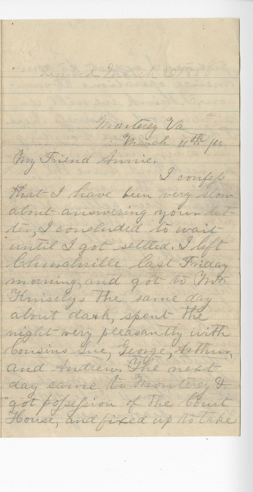 Ms2016-013_HeizerJames_Letter_1866_0311a.jpg