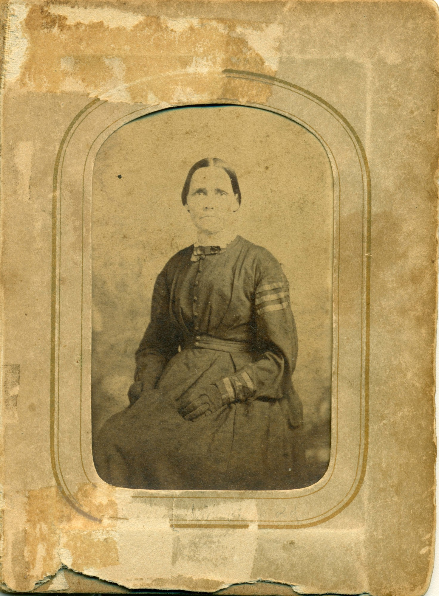 Rose Ann Croy FRAMED.jpg