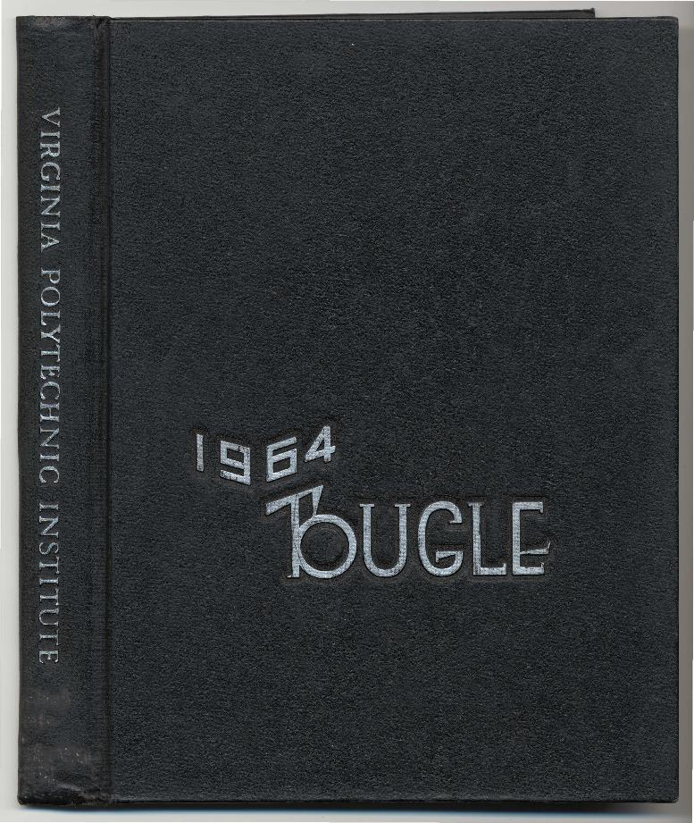 1964Bugle.pdf