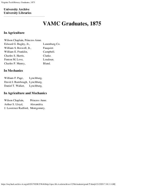 VAMCGraduates_1875.pdf