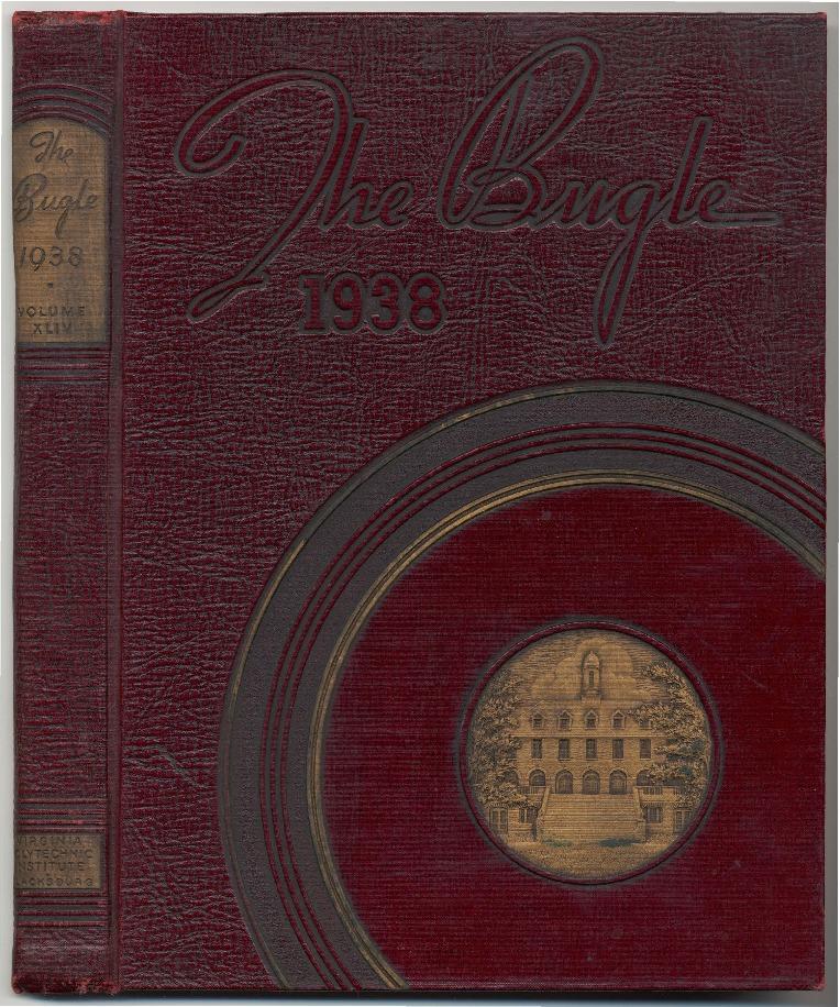1938BUGLE.pdf