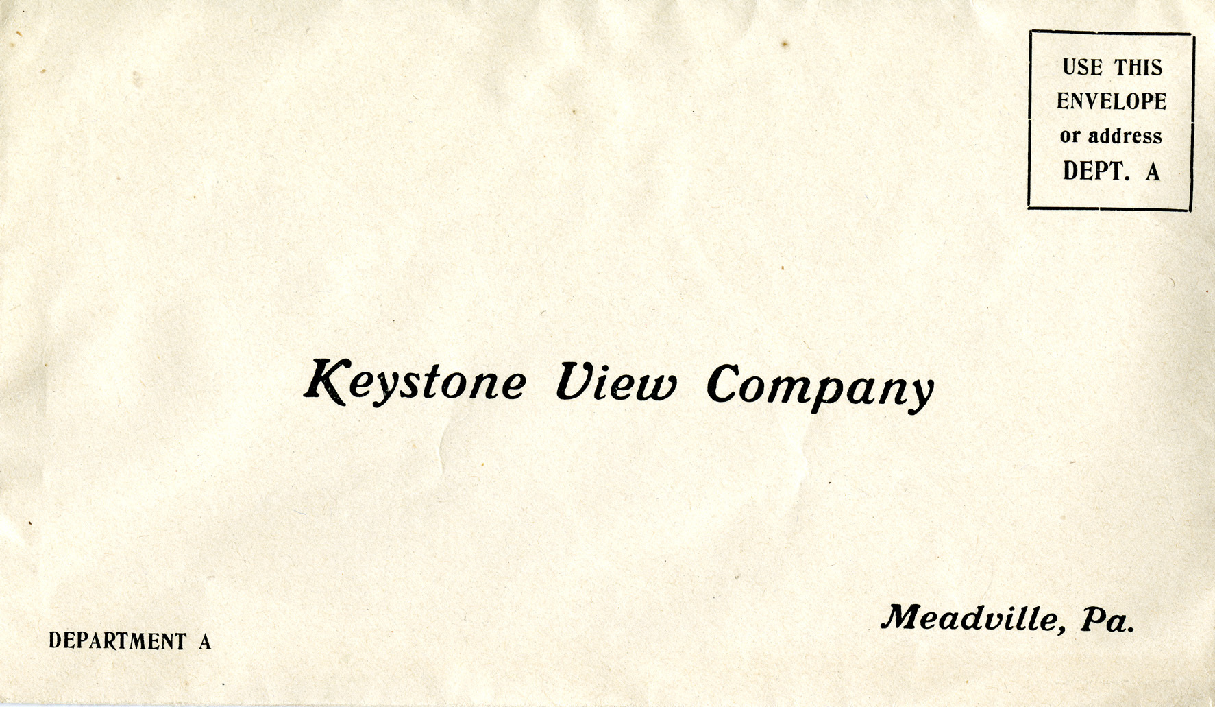 Ms2010_052_Keystone_Envelope.jpg