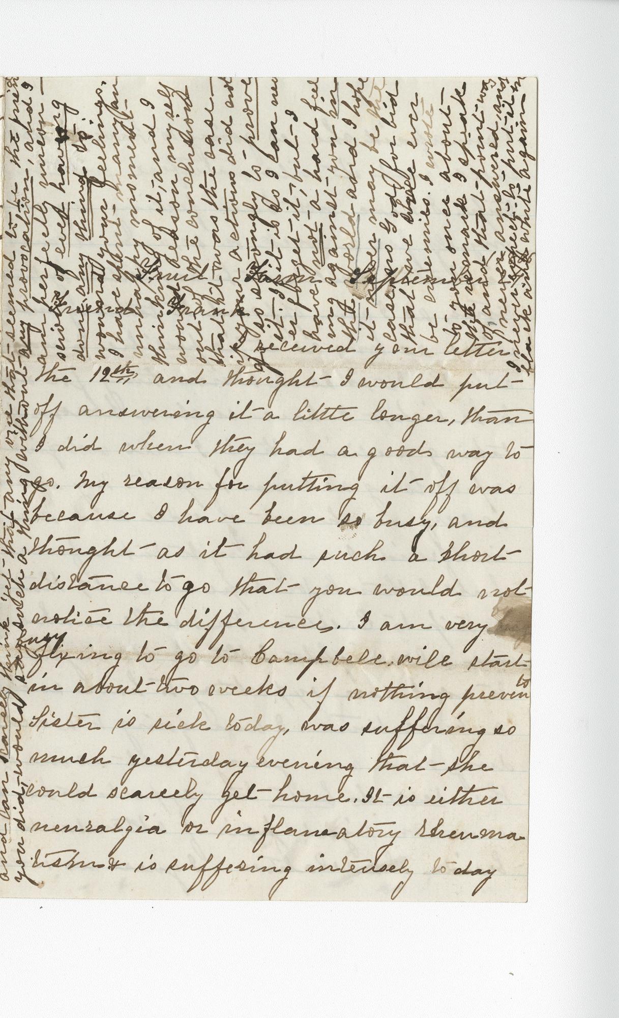 Ms2016-013_HeizerJames_Letter_1866_0924a.jpg