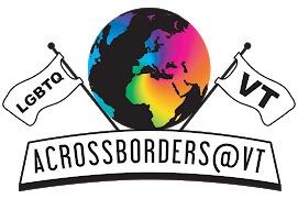 Across_Borders_logo.png