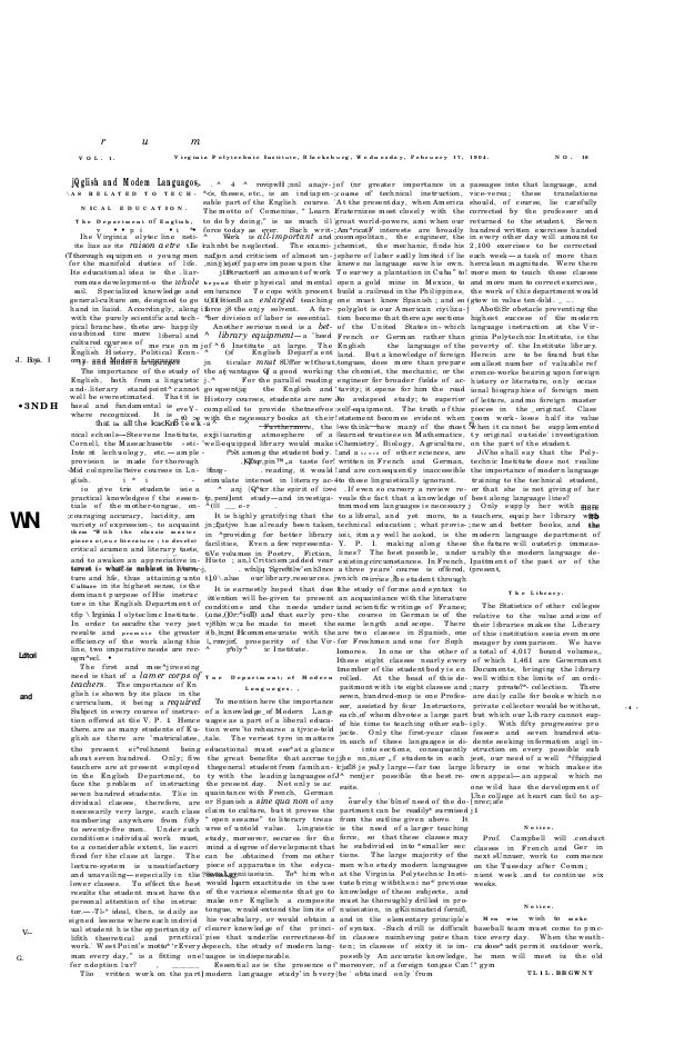 http://spec.lib.vt.edu/pickup/Omeka_upload/the_virginia_tech_1904_02_17.pdf