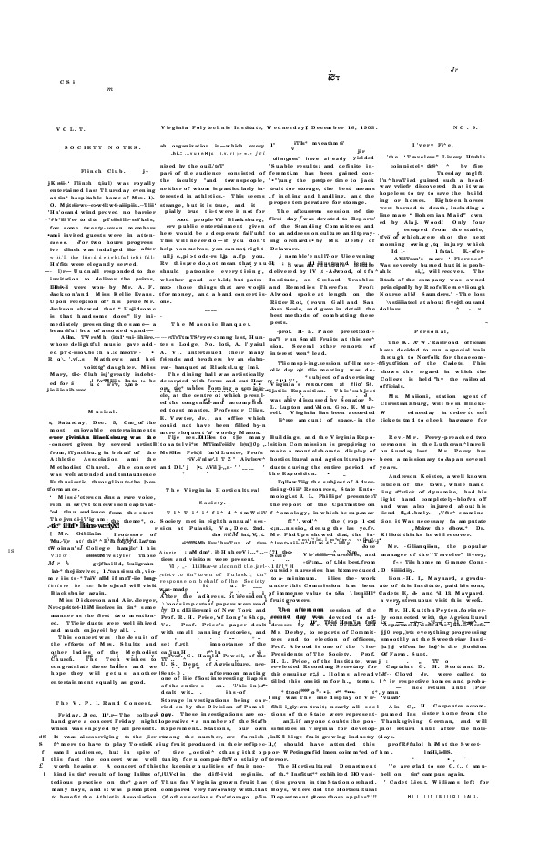 http://spec.lib.vt.edu/pickup/Omeka_upload/the_virginia_tech_1903_12_16.pdf