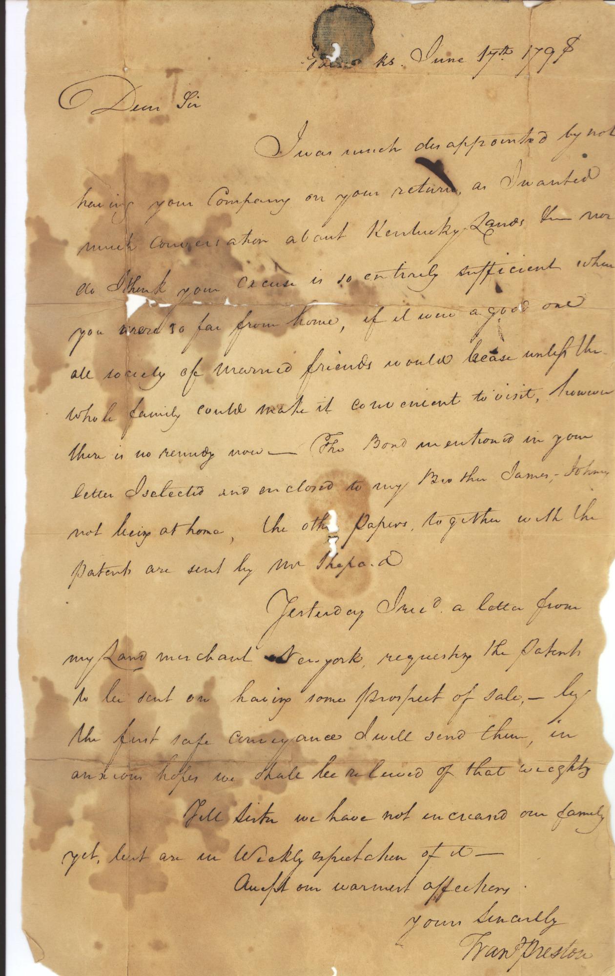 Ms1997_002_SmithfieldPreston_Letter_1798_0617.jpg
