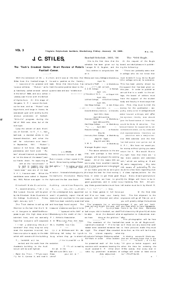 http://spec.lib.vt.edu/pickup/Omeka_upload/the_virginia_tech_1906_01_19.pdf